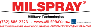 milspray-logo-rt-contact-september-2016