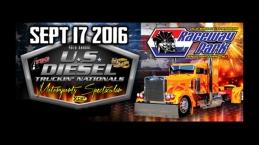 us-diesel-truckin-nationals-2016-2