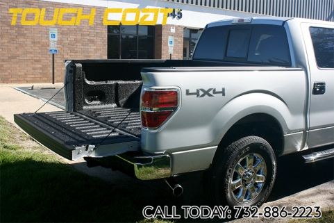 after-tough-coat-on-ford-f150-xlt-2