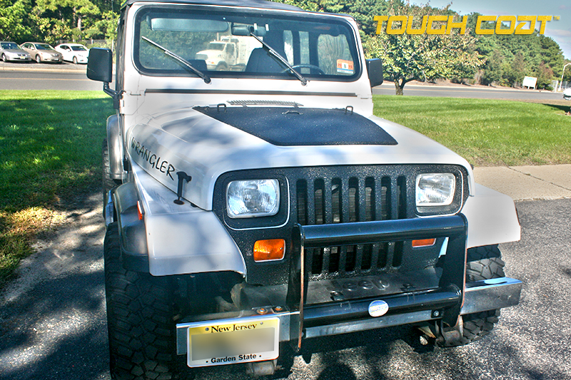 jeep-wrangler-after7
