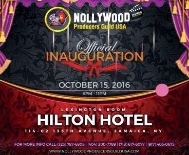 nollywood-3