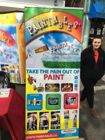 paintables-at-cranford-street-fair