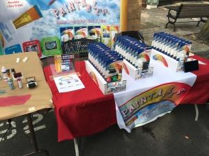 paintables-at-cranford-street-fair2