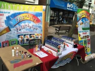 paintables-at-cranford-street-fair3