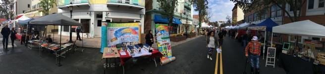 paintables-at-cranford-street-fair4
