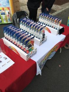 paintables-at-cranford-street-fair5