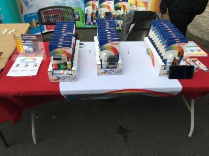 paintables-at-cranford-street-fair6