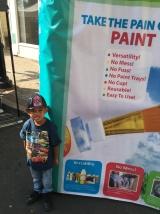 paintables-at-cranford-street-fair7