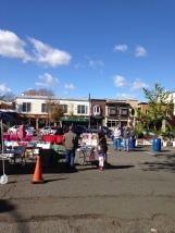 paintables-at-tenafly-street-fair-2