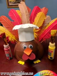 diy-turkey-decoration-11