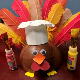 diy-turkey-decoration-11