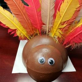 diy-turkey-decoration-9