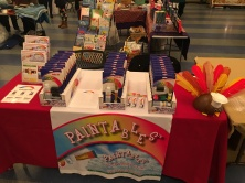 paintables-toms-river-5