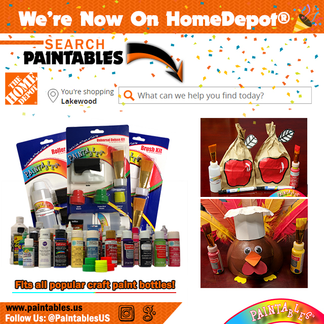 home-depot-graphicb