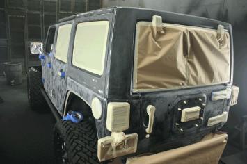 jeep-5