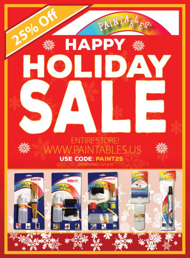 paintables-holiday-sale-e-blast