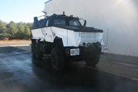brick-police-mine-resistant-ambush-vehicle-after-2