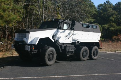 brick-police-mine-resistant-ambush-vehicle-after-3