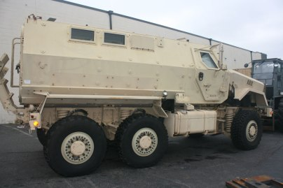 brick-police-mine-resistant-ambush-vehicle-before-2