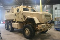 brick-police-mine-resistant-ambush-vehicle-before-3