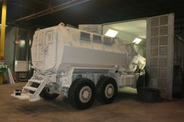 brick-police-mine-resistant-ambush-vehicle-before-6