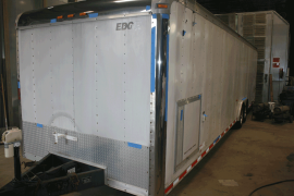 commercial-trailer-before