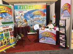creativation-2017-paintables-1