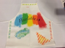 creativation-2017-paintables-2