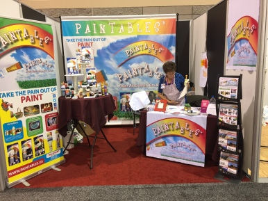 creativation-2017-paintables-37