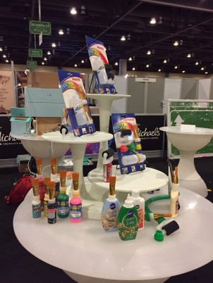 creativation-2017-paintables-7