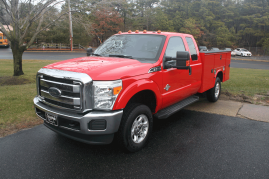 ford-f350-after-2