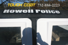 howell-police-humvee-after-3