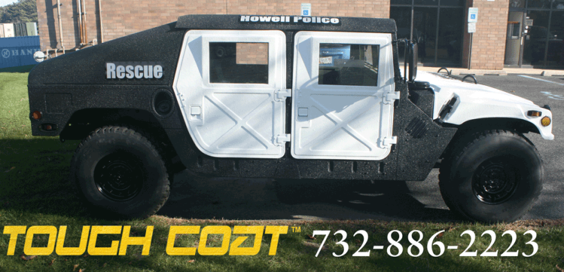 howell-police-humvee-after-6