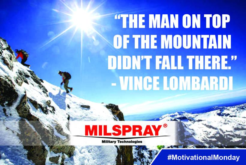 man-on-top-of-mountain-vince-lombardi