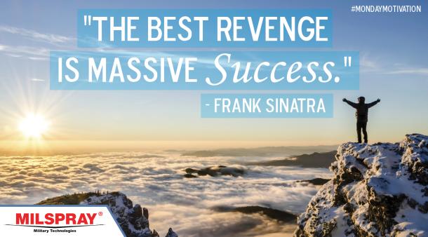 success-revenge-frank-sinatra