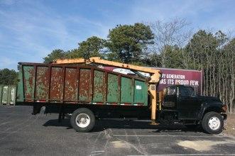 tree-truck-1