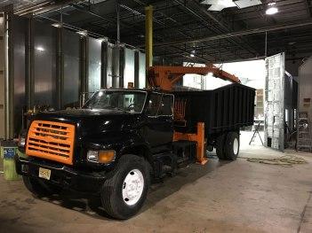 tree-truck-2