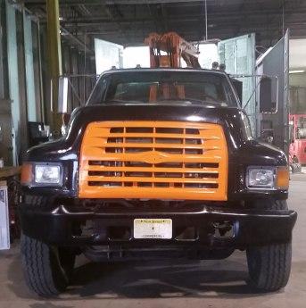 tree-truck-3