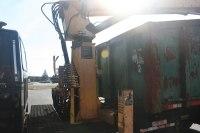 tree-truck-6