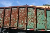 tree-truck