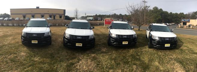 ballistic-resistant-ford-explorer