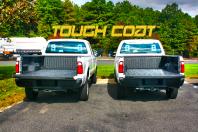 ford-250-tough-coat-powder-coating-3