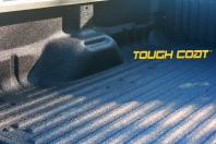 ford-250-tough-coat-powder-coating-4