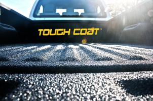 ford-250-tough-coat-powder-coating-6