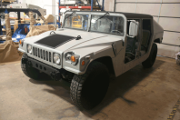 hmmwv-humvee-beach-haven-police-department-2