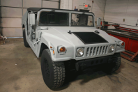 hmmwv-humvee-beach-haven-police-department-3