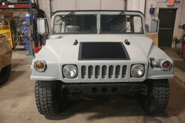 hmmwv-humvee-beach-haven-police-department