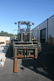 lift-king-forklift-before-5