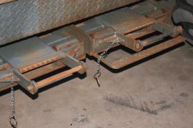 lift-king-forklift-before-6