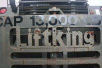 lift-king-forklift-before-7